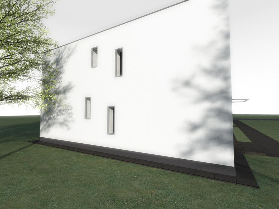 nizkoenergeticky_dom_ZAL_4