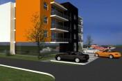 nizkoenergeticky_bytovy_dom1