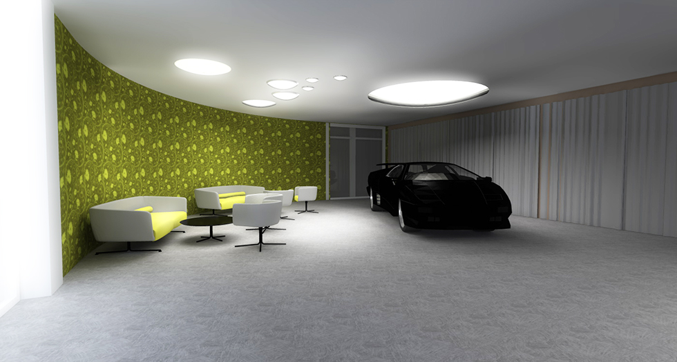 autosalon_interier_1