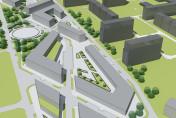 urbanisticka_studia_ruzinov