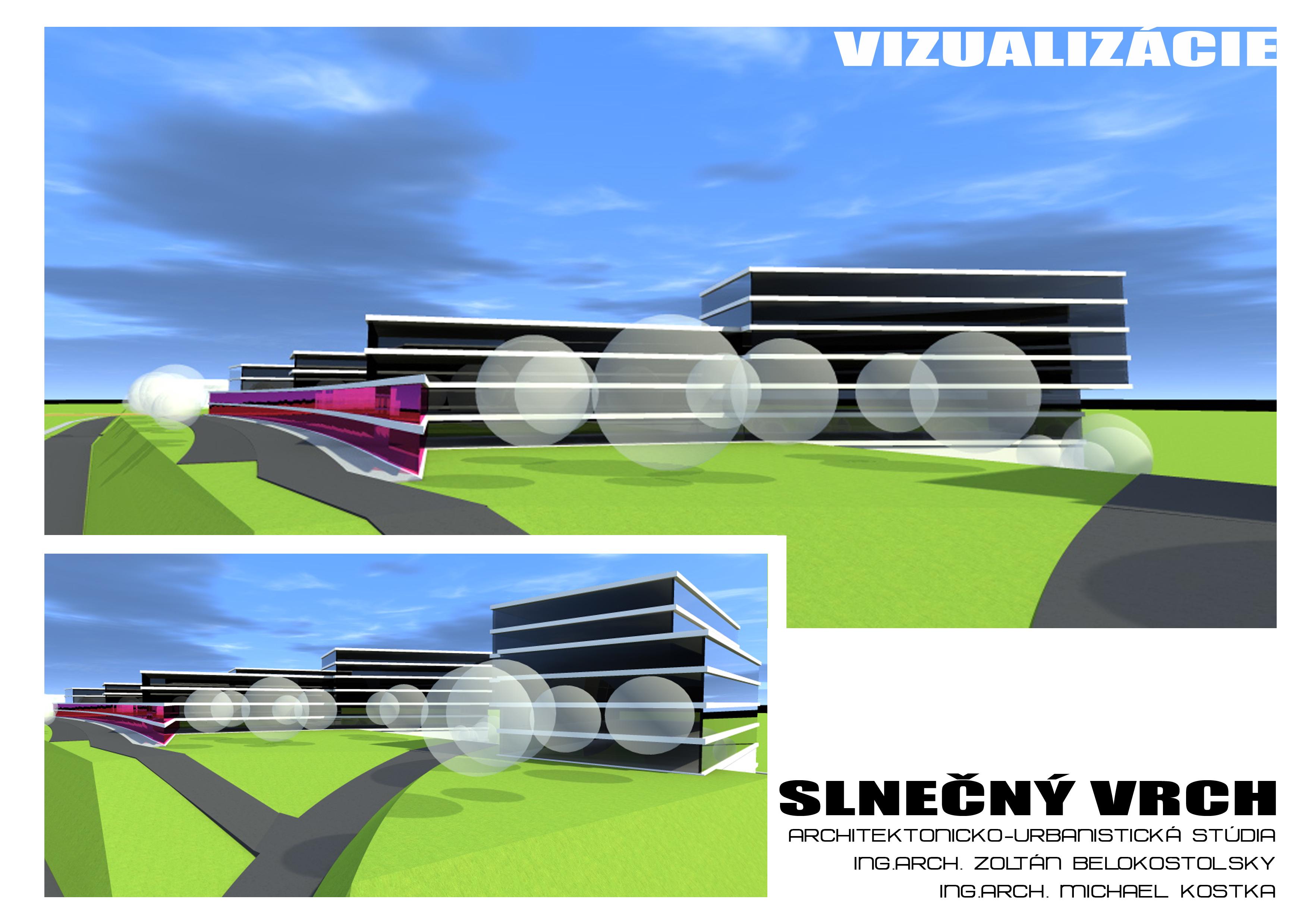 nizkoenergeticky_obytny_subor_devinska_nova_ves1
