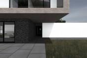 projekt domu ZIT2