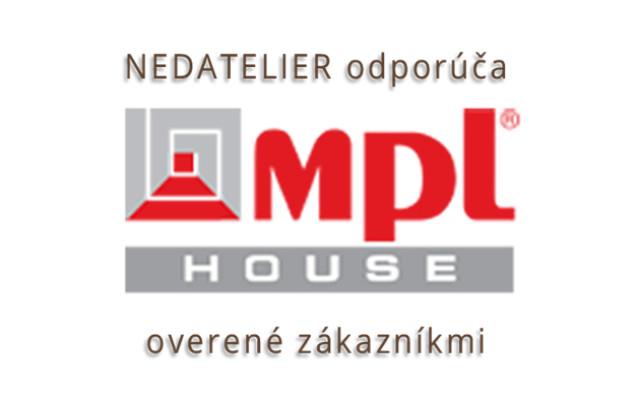 http://www.mplhouse.sk/