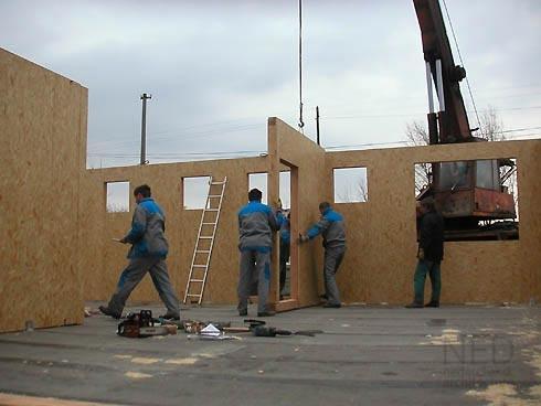 2_montovane-domy