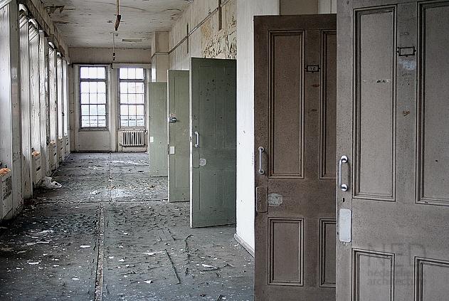 dvere od ned atelier